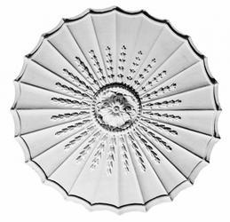 CC05 - Ceiling Roses image