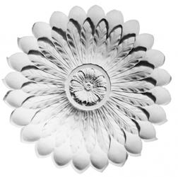 CC08 - Ceiling Roses image