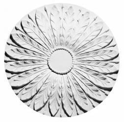 CC09 - Ceiling Roses image