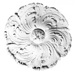 CC11 - Ceiling Roses image