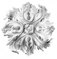 CC12 - Ceiling Roses image