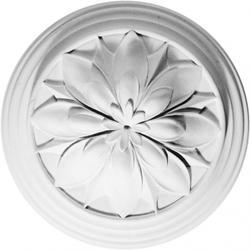 CC18 - Ceiling Roses image
