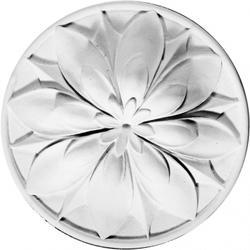 CC19 - Ceiling Roses image