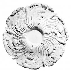 CC20 - Ceiling Roses image