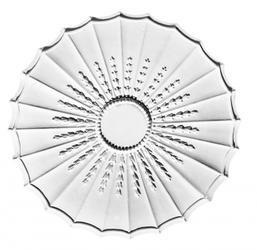 CC22 - Ceiling Roses image