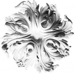 CC23 - Ceiling Roses image