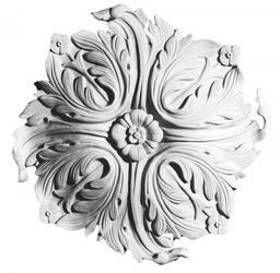 CC24 - Ceiling Roses image