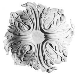 CC25 - Ceiling Roses image