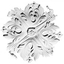 CC26 - Ceiling Roses image