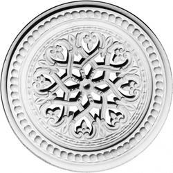 CC28 - Ceiling Roses image