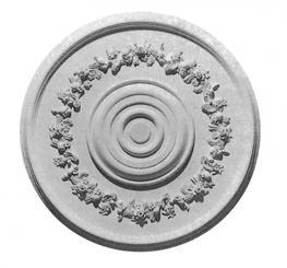 CC49 - Ceiling Roses image