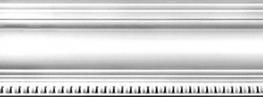 LR326 - Internal Cornices image