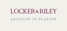 Locker & Riley (Fibrous Plastering) Ltd