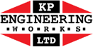 KP Engineering Works Ltd