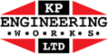 KP Engineering Works Ltd logo