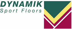 Dynamik Sports Floors