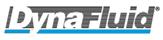 Dynafluid Ltd