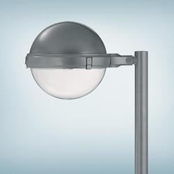 Polar - Street Lighting image