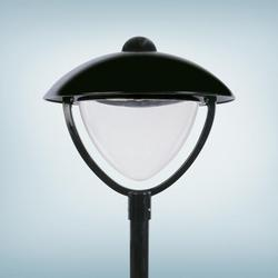 Crieff - Street Lighting image
