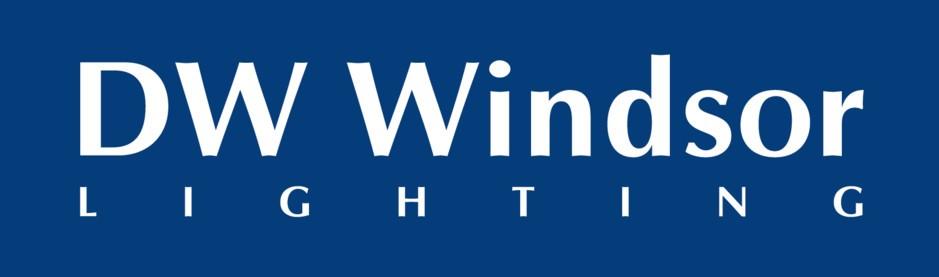 DW Windsor Lighting
