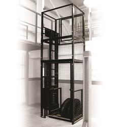 Mezzlift 250kg Basic image