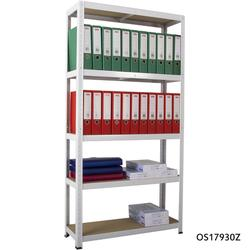 Office Shelving image