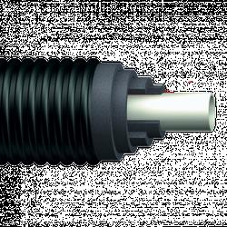 AQUA - Heating Pipes image
