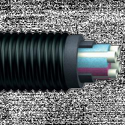 QUATTRO - Heating Pipes image