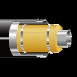 STEEL-IN-STEEL image