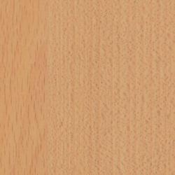 European White Beech Sawn Timber image