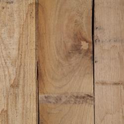 American White Oak Sawn Timber image