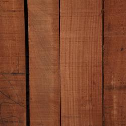 Sapele Sawn Timber image