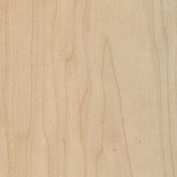 American Hard Maple is a very pale wood with a reddish or golden hue which is grown in the USA and Canada. The grain is usually straight to slightly wavy.  This wood is ideal for a flooring project. It is slightly difficult to work with, and pre-boring is reco...