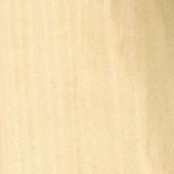 Tulipwood Sawn Timber image