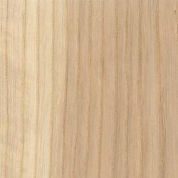 American White Ash has a creamy white to light brown heartwood and a wide, bright sapwood. The grain is bold and straight.  The wood has a medium texture and is very strong, suitable for bending and can be used in furniture, flooring, skirting and more.  It ma...