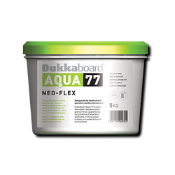 Aqua 77 Neo-Flex image