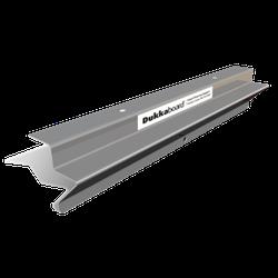 Inlaid Flooring Support image