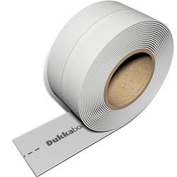Waterproof Tape image