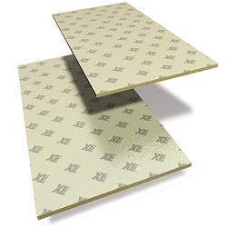 XL Panel - Sub-Floor Boards image