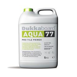 Aqua 77 Pro-Tile Primer image