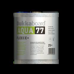 Aqua 77 Fleece+ image