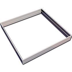 Grate Height Adjustment Frame image