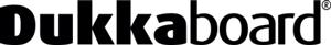 Dukkaboard