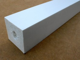 Model: SYNWDPST01