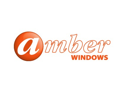 Amber UPVC Windows