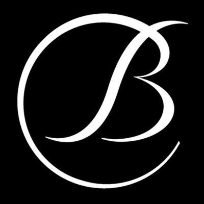 Bradley Collection Ltd
