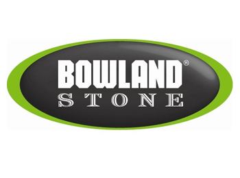 Bowland Stone, trading name of Concrete Fabrications Ltd