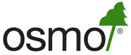 Osmo UK Ltd