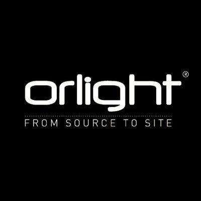 Orlight Ltd