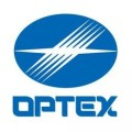 Optex (Europe) Ltd logo